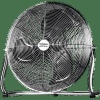ventilador-de-piso-mondial-50cm-3-velocidades-200w-cromado-v-90-220v-50186-0