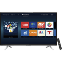 smart-tv-led-toshiba-32-hd-dtv-hdmi-e-usb-32l2600-smart-tv-led-toshiba-32-hd-dtv-hdmi-e-usb-32l2600-50009-0