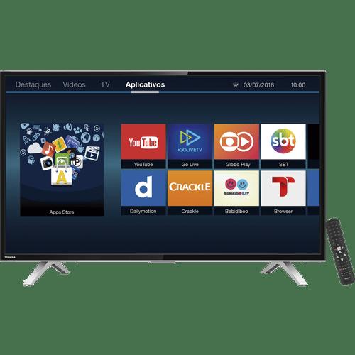 smart-tv-led-toshiba-32-hd-dtv-hdmi-e-usb-32l2600-smart-tv-led-toshiba-32-hd-dtv-hdmi-e-usb-32l2600-50009-0