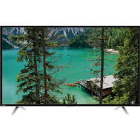 smart-tv-led-semp-toshiba-49-dtv-hdmi-hd-usb-49l2600teste01-smart-tv-led-semp-toshiba-49-dtv-hdmi-hd-usb-49l2600-teste01-50010-0