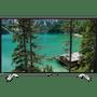 smart-tv-led-semp-toshiba-49-dtv-hdmi-hd-usb-49l2600teste01-smart-tv-led-semp-toshiba-49-dtv-hdmi-hd-usb-49l2600-teste01-50010-0