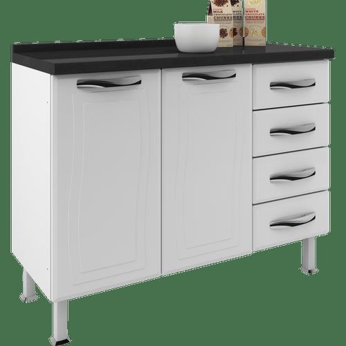 balcao-de-cozinha-em-aco-4-gavetas-2-portas-puxadores-em-abs-colormaq-ipanema-master-branco-50109-0