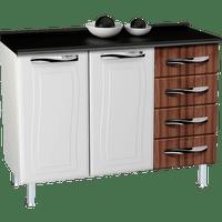 balcao-de-cozinha-em-aco-4-gavetas-2-portas-puxadores-em-abs-colormaq-ipanema-master-carvalho-50108-0