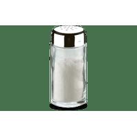 saleiro-pimenteiro---parma-50-ml