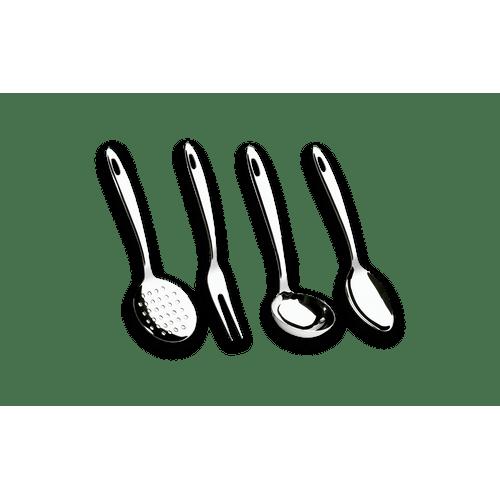 conjunto-de-utensilios-4-pecas----jornata-