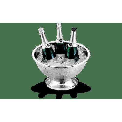 champanheira---lyon-ø-395-x-228-cm-12-l