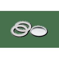 acessorio-para-cafeteira-aluminio-9-xicaras---verona-
