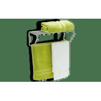 toalheiro-parede-com-prateleira---bel-giorno-50-x-175-x-25-cm