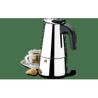 cafeteira-inox-6-xicaras---verona-