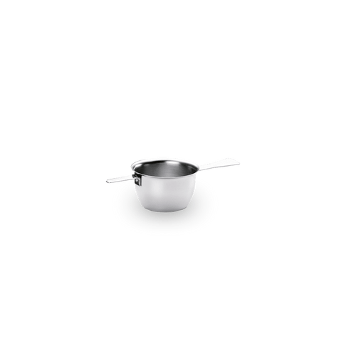 dosador---arienzo-40-ml
