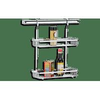 suporte-retangular-duplo-28-x-125-x-37-cm---barras-e-suportes-