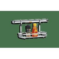 suporte-retangular-28-x-125-x-18-cm---barras-e-suportes-