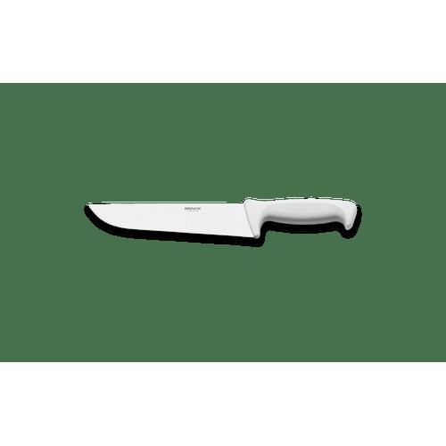 faca-para-carne---churrasco-8-