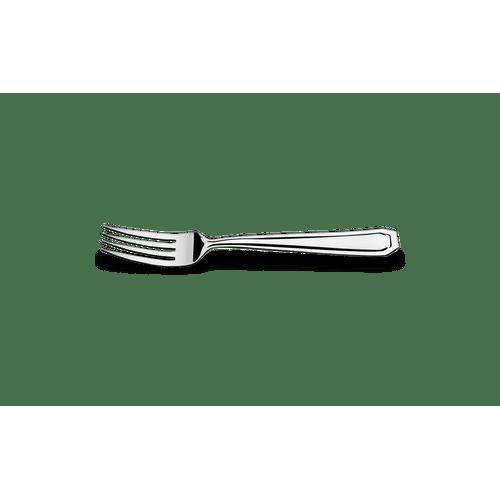 garfo-de-mesa---louvre-208-x-2-mm