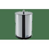 lixeira-inox-com-tampa-78-litros---decorline-lixeiras-ø-185-x-32-cm