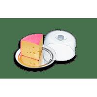 conjunto-para-queijo-2-pecas---lyon-ø-212-x-10-cm