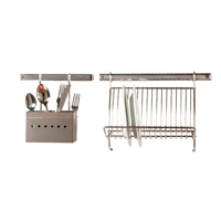 kit-barras---escorredor-de-pratos---suporte-para-talheres-