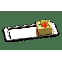 bandeja-para-torta-fria-rocambole---atina-40-x-16-cm
