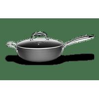 wok-com-tampa---diamond-ø-28-x-95-cm-45-l