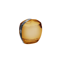 mel-coza