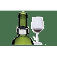 anel-aco-inox-para-garrafa-de-vinho---acessorios-de-vinho-