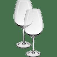 conjunto-de-tacas-para-vinho-grand-cru-em-cristal-02-pecas-ymc87220-conjunto-de-tacas-para-vinho-grand-cru-em-cristal-02-pecas-ymc87220-39797-0