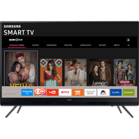 smart-tv-led-samsung-55-ful-hd-wifi-hdmi-e-usb-55k5300-smart-tv-led-samsung-55-ful-hd-wifi-hdmi-e-usb-55k5300-39666-0