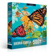 quebracabecafloreseborboletas500pecastoyster