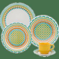 aparelho-de-jantar-oxford-bilro-20pecas-em-ceramica-redondo-j613-6770-aparelho-de-jantar-oxford-bilro-20pecas-em-ceramica-redondo-j613-6770-39709-0