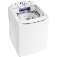 lavadora-de-roupas-electrolux-13kg-dispenser-autolimpante-branco-lac13-220v-50156-0