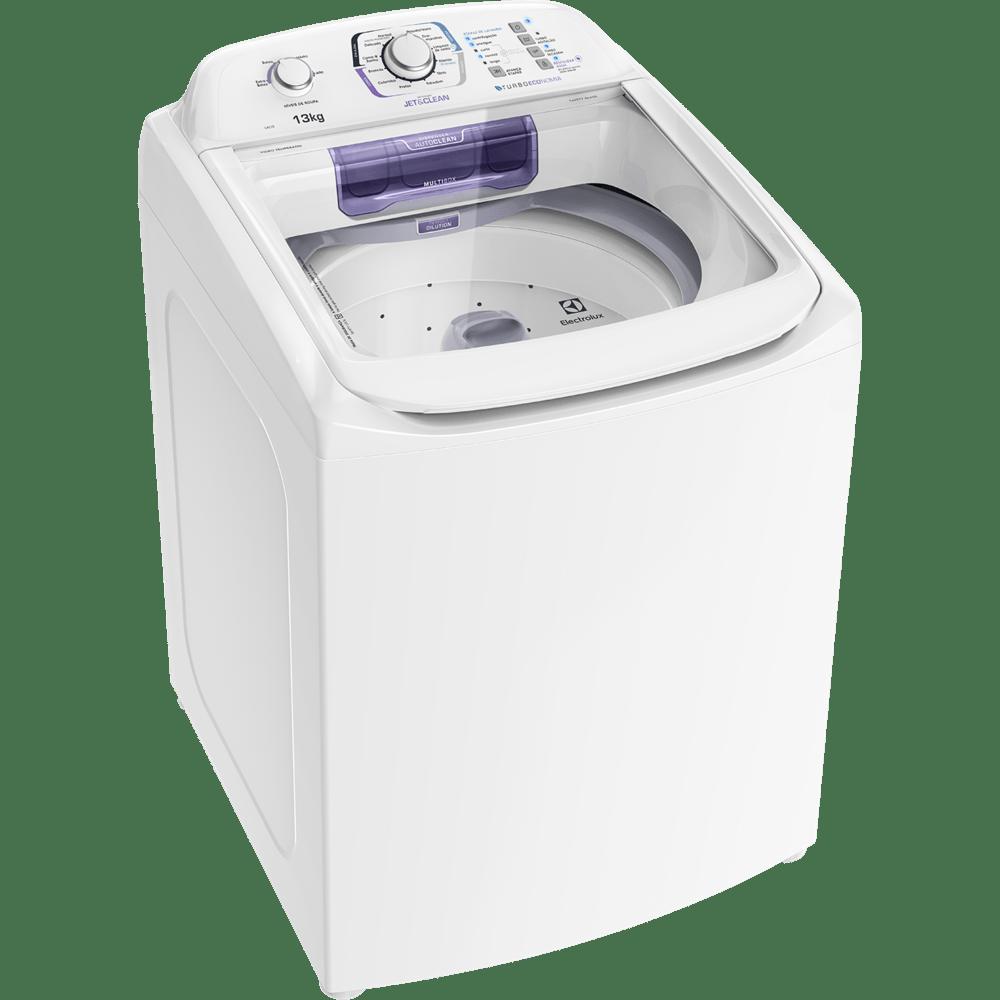 lavadora-de-roupas-electrolux-13kg-dispenser-autolimpante-branco- 43539c636a8a