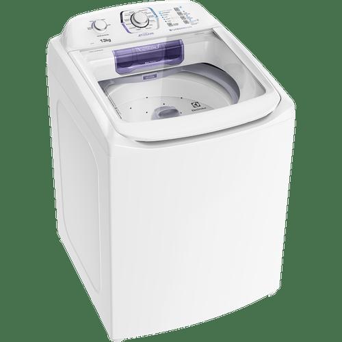 lavadora-de-roupas-electrolux-13kg-dispenser-autolimpante-branco-lac13-110v-50157-0
