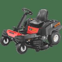 cortador-de-gramas-dirigivel-tramontina-giro-zero-troy-bilt-motor-4-tempos-de-25-hp-79945253-cortador-de-gramas-dirigivel-tramontina-giro-zero-troy-bilt-motor-4-tempos-de-25-hp-79945-0