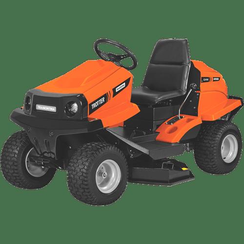 cortador-de-gramas-dirigivel-tramontina-trotter-cd100-motor-4-tempos-de-165-hp-79937181-cortador-de-gramas-dirigivel-tramontina-trotter-cd100-motor-4-tempos-de-165-hp-79937181-3993-0