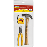 kit-ferramentas-tramontina-03-pecas-43409105-kit-ferramentas-tramontina-03-pecas-43409105-50031-0