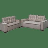 sofa-2-e-3-lugares-em-tecido-suede-liso-espuma-d23-montreal-guaruja-bege-50131-0