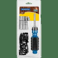 kit-de-ferramentas-tramontina-36-pecas-com-adaptador-43408187-kit-de-ferramentas-tramontina-36-pecas-com-adaptador-43408187-50034-0