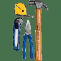 kit-de-ferramenta-tramontina-04-pecas-43409101-kit-de-ferramenta-tramontina-04-pecas-43409101-50035-0