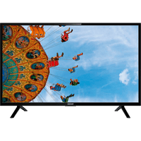 tv-led-semp-32-hd-conversor-digital-hdmi-usb-l32d2900-tv-led-semp-32-hd-conversor-digital-hdmi-usb-l32d2900-50218-0