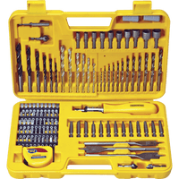 maleta-de-ferramentas-tramontina-brocas-e-ponteiras-110-pecas-43145110-maleta-de-ferramentas-tramontina-brocas-e-ponteiras-110-pecas-43145110-34472-0
