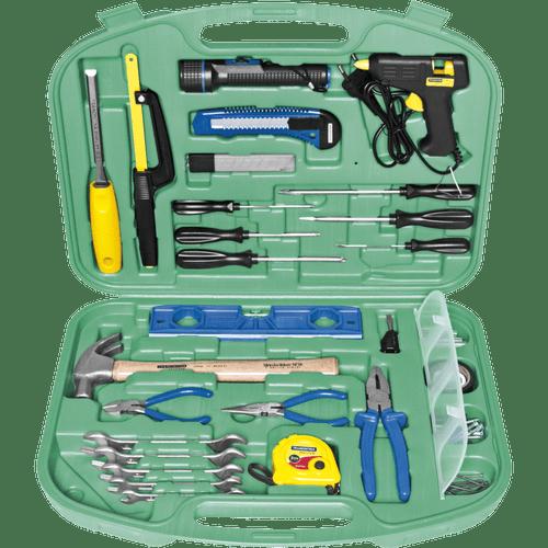 maleta-de-ferramentas-tramontina-65-pecas-41191165-maleta-de-ferramentas-tramontina-65-pecas-41191165-50045-0