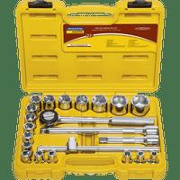 maleta-de-ferramentas-tramontina-22-pecas-brocas-e-acessorios-79261070-maleta-de-ferramentas-tramontina-22-pecas-brocas-e-acessorios-79261070-50046-0