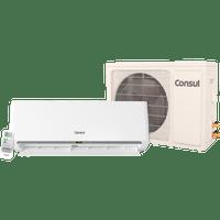 ar-condicionado-split-consul-frio-12000-btus-branco-cba12cb-cbb12cb-220v-50191-0
