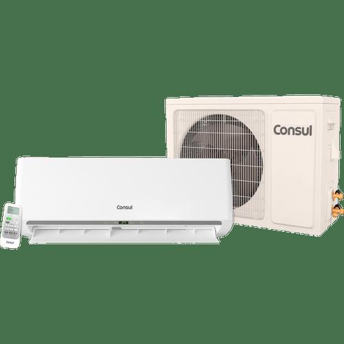 ar-condicionado-split-consul-frio-9000-btus-branco-cba09cb-cbb09cb-220v-50192-0