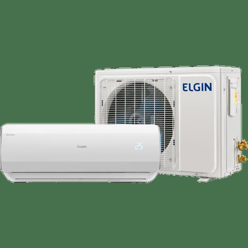 ar-condicionado-split-elgin-eco-power-frio-9000-btus-branco-hwfi09b2-hwfe09b2-220v-50183-0