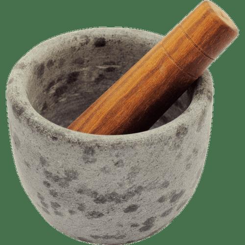 pilao-e-mortar-tramontina-gourmadise-em-madeira-cumaru-e-pedra-sabao-13012450-pilao-e-mortar-tramontina-gourmadise-em-madeira-cumaru-e-pedra-sabao-13012450-39960-0