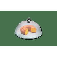 tela-protetora-para-alimentos---verona-ø-25-x-105-cm