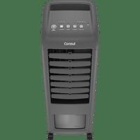 climatizador-de-ar-consul-3-velocidades-e-reservatorio-de-55-litros-branco-c1f05ab-220v-50205-0