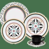 aparelho-de-jantar-e-cha-oxford-floreal-luiza-30-pecas-em-ceramica-j1646750-aparelho-de-jantar-e-cha-oxford-floreal-luiza-30-pecas-em-ceramica-j1646750-31335-0