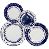 aparelho-de-jantar-e-cha-oxford-colb-20-pecas-em-ceramica-n613-1645-teste-aparelho-de-jantar-e-cha-oxford-colb-20-pecas-em-ceramica-n613-1645-teste-39042-0